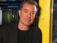 Steve Le Fevre